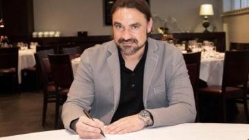 «Норвич» продлил контракт с главным тренером