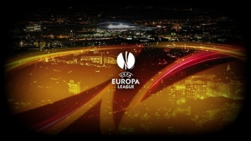 Лига Европы. Сегодня определятся пары 1/4 финала