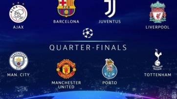 Матч «Манчестер Юнайтед» в Лиге чемпионов могут перенести из-за «Сити»