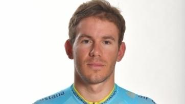 Велоспорт. Баллерини — в десятке лидеров третьего этапа «Тиррено-Адриатико»