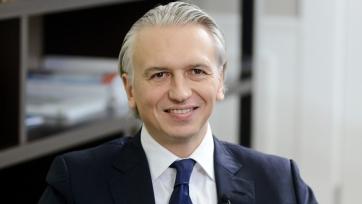 Дюков: «У сборной одна задача - завоевать путевку и принять участие в Евро-2020»