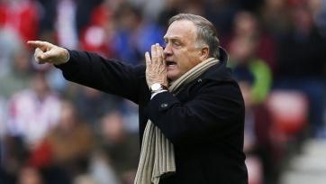 Адвокат: «Бельгия выиграет со счетом 2:0»