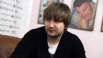 Агент: «Антон Швец за разрыв контракта должен заплатить миллион евро»