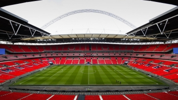 Англия – Чехия. 22.03.2019. Прогноз и анонс на матч отбора к Евро-2020