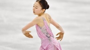 Турсынбаева – серебряная призерка чемпионата мира