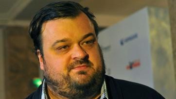 Уткин: «Украина в футбол играет. А мы нет»