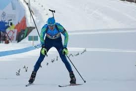 Еремин занял 46 место в персьюте этапа Кубка мира в Холменколлене