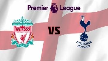 «Ливерпуль» – «Тоттенхэм» - 2:1. Текстовая трансляция матча