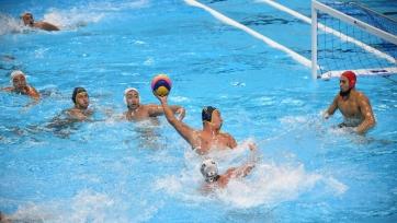 Казахстанские ватерполисты пробились в Суперфинал Мировой лиги
