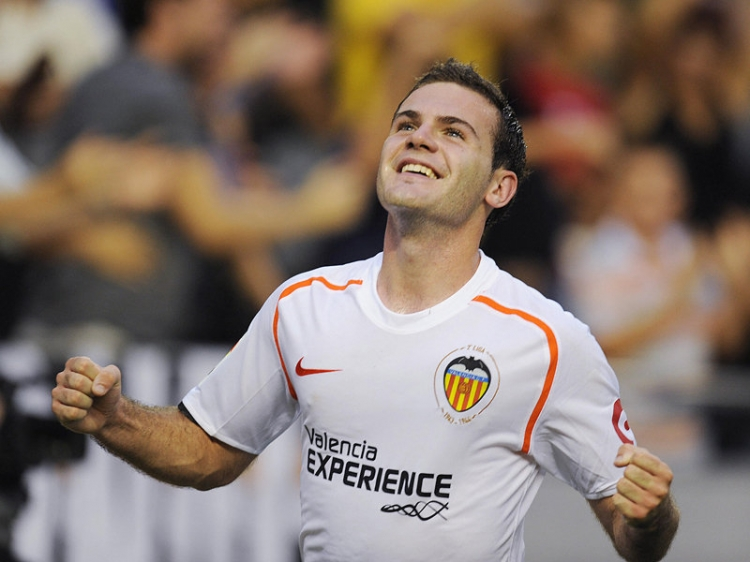 9 лучших игроков, которые могли оказаться в «Барселоне»
