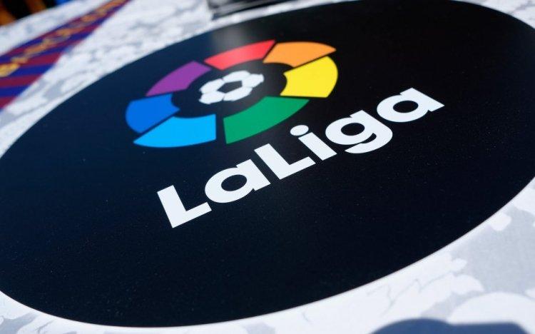 Смотреть онлайн футбол чемпионат испании гранада барселона