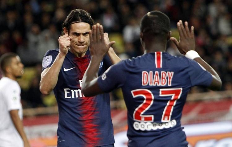 Бразилия? Какая Бразилия? Франция – колыбель футбольных талантов