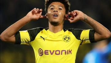 10 лучших молодых футболистов мира