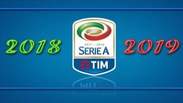 Чемпионат Италии. СПАЛ – «Лацио». Смотреть онлайн. LIVE трансляция