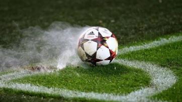 В футбол голова важна, иначе можно убить соперника