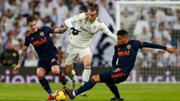 «Валенсия» – «Реал». 03.04.2019. Прогноз и анонс на матч чемпионата Испании