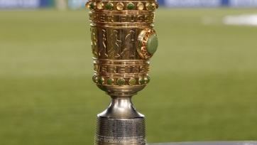 «Бавария» – «Хайденхайм». 03.04.2019. Где смотреть онлайн трансляцию матча Кубка Германии