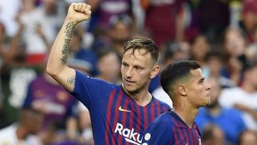 «Барселона» планирует продать игроков на 300 млн евро этим летом