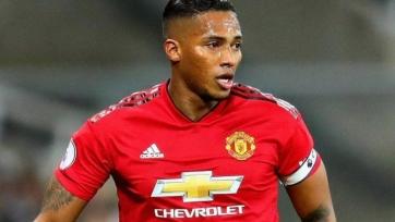 Защитник «Манчестер Юнайтед» может продолжить карьеру в MLS