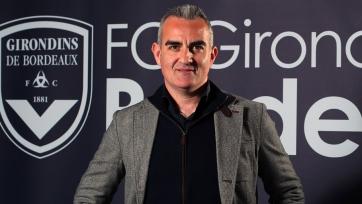 Бывший спортивный директор «Барселоны» и «Ливерпуля» занял аналогичный пост в «Бордо»
