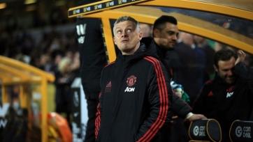 Сульшер определился с теми, кого хочет видеть в «Манчестер Юнайтед» летом