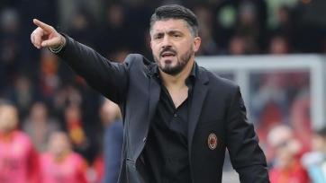 «Милан»: Чалханоглу и Кесси смогут сыграть против «Ювентуса», Доннарумма и Пакета – нет