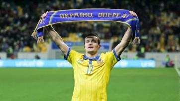Бывший игрок сборной Украины: «Московский клуб предложил 2 миллиона. Думали, я раздвину ножки и рвану»