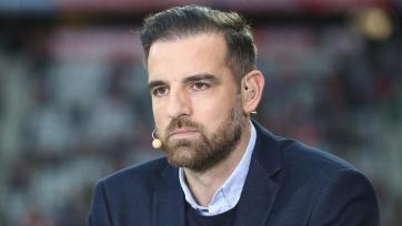 Экс-игрок сборной Германии ведет переговоры с «Лейпцигом»