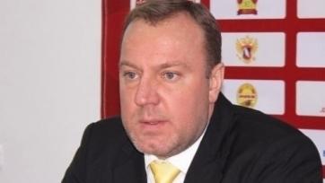 Бывший наставник «Сарыарки» возглавил клуб ВХЛ