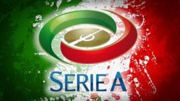 Чемпионат Италии. «Милан» – «Лацио». Смотреть онлайн. LIVE трансляция