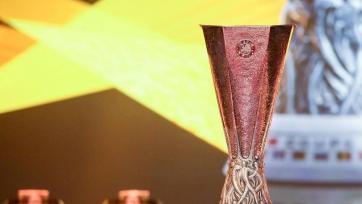 «Арсенал» – «Наполи». 11.04.2019. Где смотреть онлайн трансляцию матча Лиги Европы