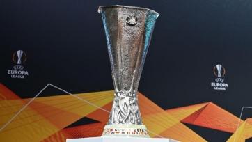 «Бенфика» – «Айнтрахт». 11.04.2019. Где смотреть онлайн трансляцию матча Лиги Европы