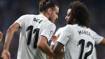 «Реалу» нужны 250 млн евро. Игроки для продажи определены