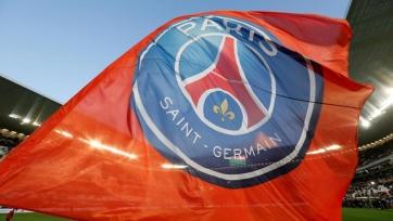 Два основных игрока «ПСЖ» пропустят финал Кубка Франции