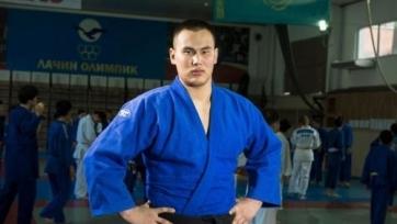 Победитель турнира по казакша курес «Казахстан Барысы 2017» попался на допинге