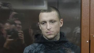 Мамаев пожаловался на условия его перевозки на заседания суда