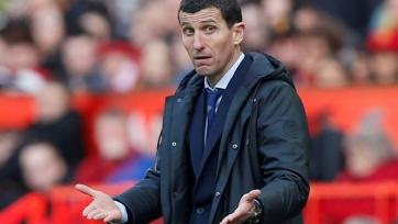 Экс-тренер «Рубина» может сменить Сарри в «Челси»