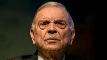 ФИФА пожизненно отстранила от футбола бывшего президента Бразильской конфедерации футбола