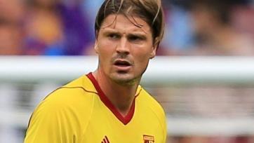 Защитник сборной Австрии хочет покинуть «Уотфорд»