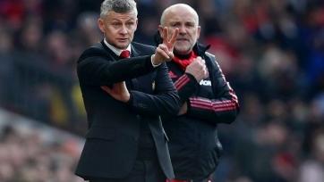 Катастрофа «красных». Кем «Манчестер Юнайтед» должен усилиться летом