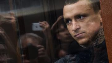 Адвокат Мамаев: «У Павла инфекция»
