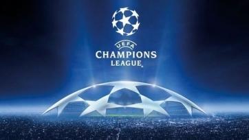 Стало известно, когда состоятся полуфинальные матчи Лиги чемпионов