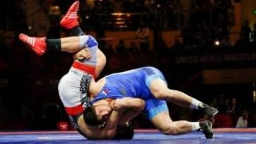 Караганда примет чемпионат Казахстана по вольной и женской борьбе