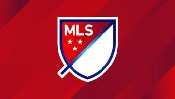 В MLS заявили о готовящемся расширении лиги