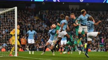 «Манчестер Сити» – «Тоттенхэм». 20.04.2019. Прогноз и анонс на матч чемпионата Англии