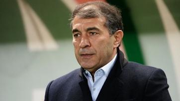 Рахимов: «В кавказских дерби нет фаворитов»