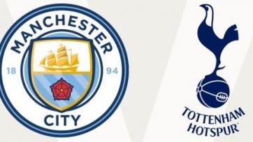 «Манчестер Сити» – «Тоттенхэм». 20.04.2019. Где смотреть онлайн трансляцию матча