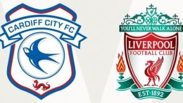 «Кардифф» – «Ливерпуль». 21.04.2019. Где смотреть онлайн трансляцию матча