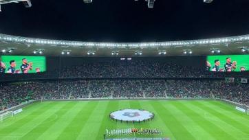 «Зенит» обыграл «Краснодар» в сумасшедшем по накалу матче