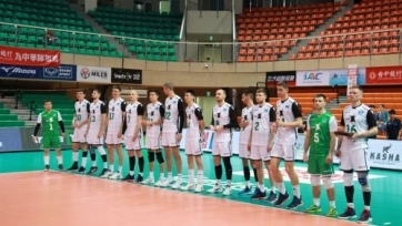 «Казхром» занял последнее место в своей группе на клубном чемпионате Азии
